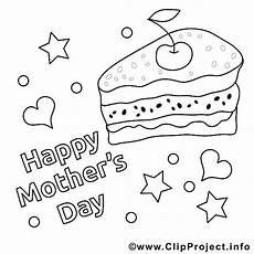 Malvorlagen Zum Geburtstag Mutter Ausmalvorlage Zum Muttertag