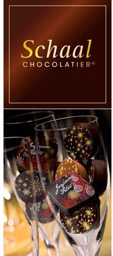 Histoire Du Chocolat En France