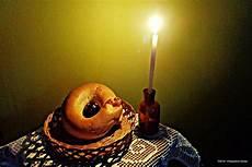 candela della candelora candelora san biagio e la tradizione fontanarosana
