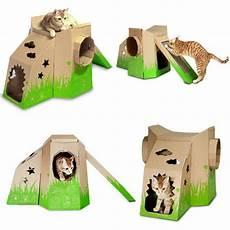 caja de juegos gatitos pinterest juego cajas y cosas gatos