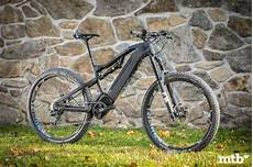 test storck e drenalin e bike 2019 world of mtb magazin