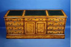 credenza for sale oak reproduction antique credenza for sale antiques