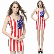kaufen gro 223 handel damen kleider usa aus china damen