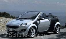 new smart forfour cabriolet passionford ford focus
