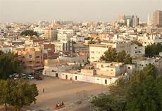 jeddah saudi arabia state department issues travel warning for saudi arabia time