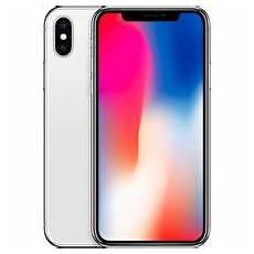 Harga Apple Iphone X 64gb Silver Terbaru Oktober 2020 Dan