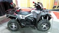 cf moto 800 2013 cfmoto terralander 800 utility atv 2012 salon
