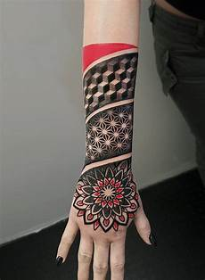 125 awesome forearm tattoo for you body tattoo art