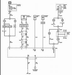 2008 gm radio wiring harness diagram looking for a stereo wiring diagram for a 2008 gmc denali with the bose stereo nav dvd