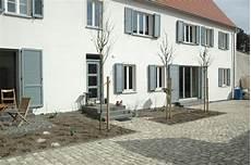 Wohnung Mainz Laubenheim wohnen im ehemaligen weingut in mainz laubenheim