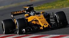 F1 2017 Pre Season Report Renault Motorsports News