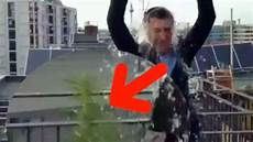 was tun gegen spatzen auf dem balkon was kann gegen