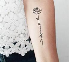 Tattoos Für Frauen Klein - 1001 ideen einzigartige korperverzierung