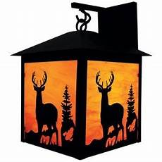 find the design house deer wall light by design house at