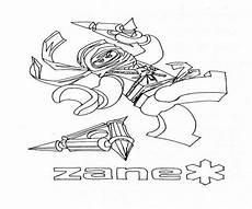 Malvorlagen Ninjago Unicorn Ninjago Ausmalbilder 28204737 Ninjago Coloring Pages