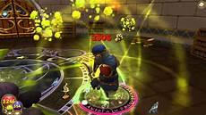 wizard101 lvl 75 myth vassanji lore singer minion quest