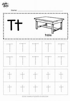 patterns in t charts worksheets 57 free letter t tracing worksheets