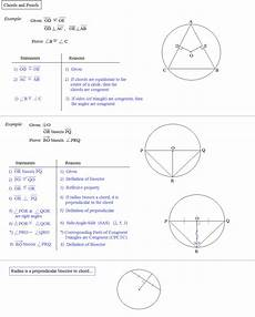 geometry circle worksheets 661 math plane circles and geometry