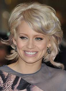 wavy hairstyles for mature women hairstyles weekly
