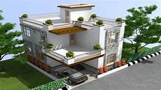 30 40 house plans east facing in bangalore gif maker daddygif com see description youtube