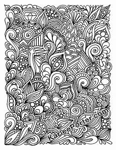 colouring pages free printable 17633 graffiti quilting coloring book downloadable karlee porter