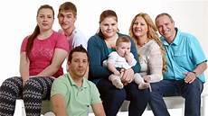 Neues Family - die wollnys eine schrecklich gro 223 e familie 54 neue