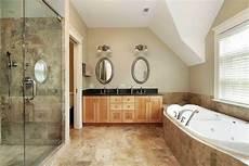 bathroom remodel ideas and cost bathroom remodel cost estimator