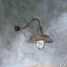 e2 contract lighting products rustic outdoor wall light clb 00508 10 uk