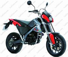 Bmw G 650 Xmoto - bmw motorrad g 650 xmoto canbus bi xenon hid conversion