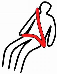 ceinture de cintur 243 n de seguridad la enciclopedia libre