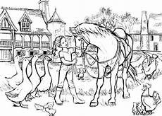 Pferde Ausmalbilder Zum Ausdrucken Ausmalbilder Kostenlos Pferde 11 Ausmalbilder Kostenlos