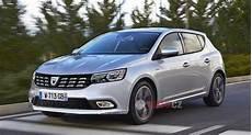 Viitoarea Generatie Dacia Sandero Iii 2020 Utilizeaza