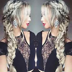 10 cute braided hairstyle ideas stylish hairstyles 2020
