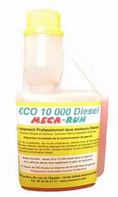 temperature gel gasoil r 233 chauffeur gasoil routier gnr huile et bio diesel