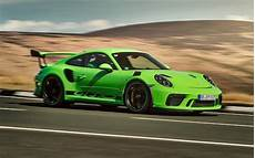 porsche 911 gt3 rs review the ultimate driver s car