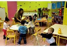 li classe d montceau les mines les enfants de deux ans de retour en maternelle