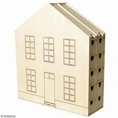 Calendrier De L Avent En Bois à Décorer Calendrier De L Avent En Bois 224 D 233 Corer Maison 35 X 40