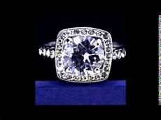 most expensive wedding ring in the world 2014 youtube