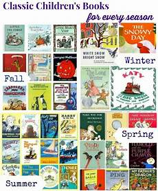 classic children s books by british authors introduce of western literature week 02 english children s literature