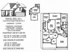 hawaiian style house plans hawaiian house plans 2 story hawaiian cottage floor plans
