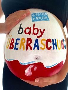 babybauch bemalung babybauch babybauch anmalen und - Schwangeren Bauch Bemalen
