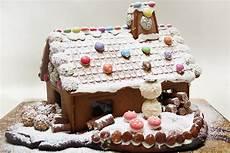 Zuckerguss Für Lebkuchenhaus - ingwer zuckerguss f 252 r lebkuchenhaus rezepte suchen
