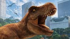 Malvorlagen Jurassic World Alive Jurassic World Alive How To Get More For Free