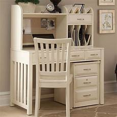 white home office furniture sets hton bay corner home office set white liberty