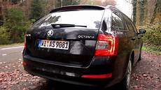 skoda octavia 1 6 tdi 2014 skoda octavia combi 1 6 tdi 7 dsg 105 hp test drive