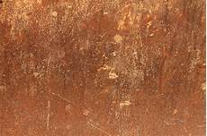 tapete rost effekt free images texture floor wall rust metal brown