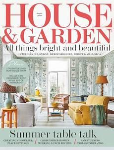 house garden magazine archive house garden