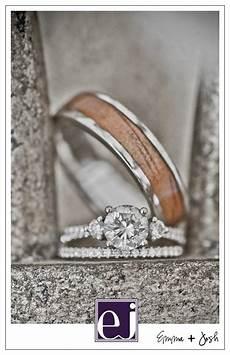 unique wedding ring photos los angeles wedding photographers