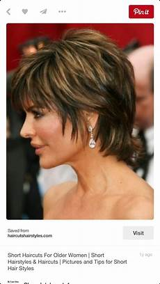 bi level bob haircut 17 best images about hair on pinterest older women short hairstyles for women and for women