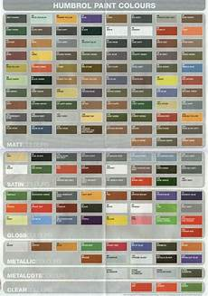 humbrol colour chart modelismo pinterest colour chart charts and colour